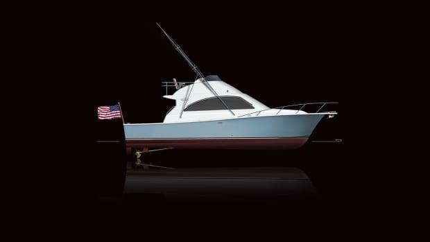 Ocean-Yachts-40-Super-Sport