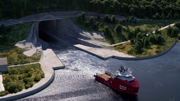 http___cdn.cnn.com_cnnnext_dam_assets_210318130800-stad-skipstunnel---moldefjorden-4