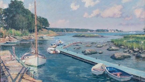Stobart,Aucoot-Cove--HR-3-2020_1800