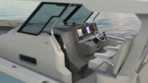 prm-bertram-yachts-39-center-console-video (1)
