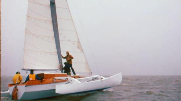Flicka-Sailing_860