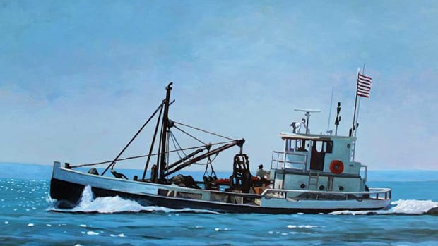 Morgan,OysterBoat-HR-4-8--NEW