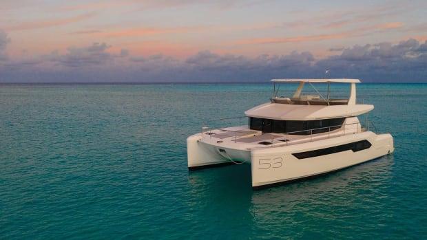 leopard-catamarans-0363_1800