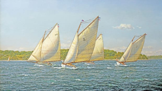 Loud,Catboats-4-27-21-HR