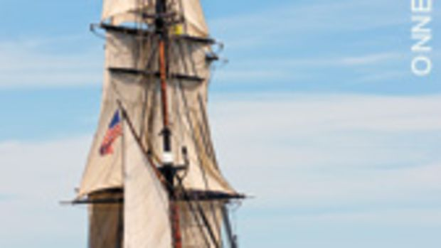 A Coast Guard hearing on the sinking of the Bounty convenes in February.