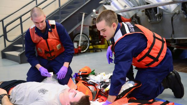 first_aid_training