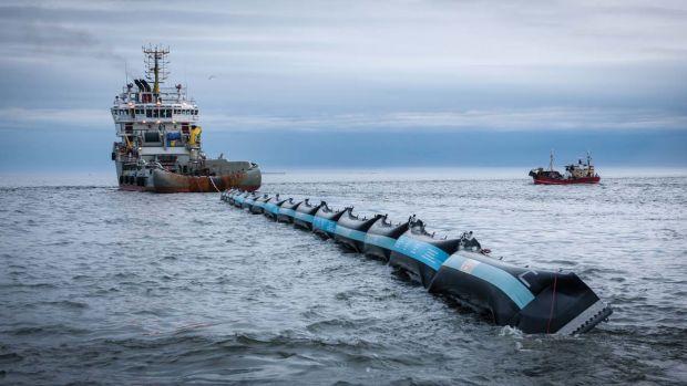 North_Sea_Deployment