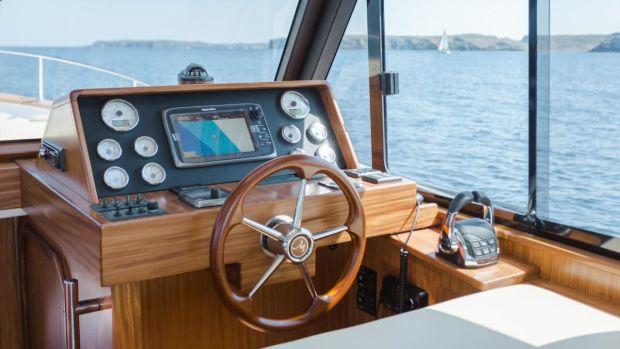 trawlers0802