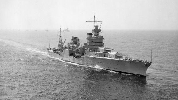 USS_Indianapolis_(CA-35)_underway_in_1939