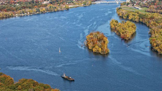 ct-river-at-bridge-haddam-ct