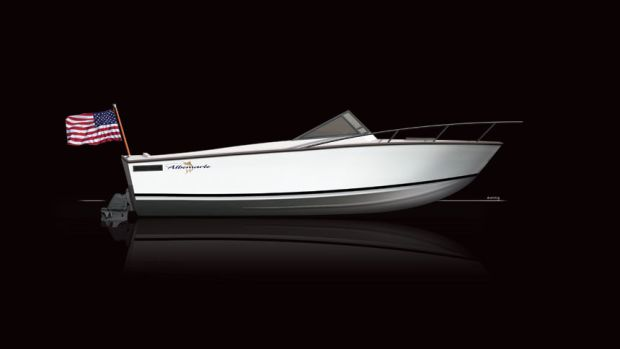 Albemarle-24-White
