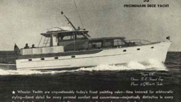 wheeler-yachts