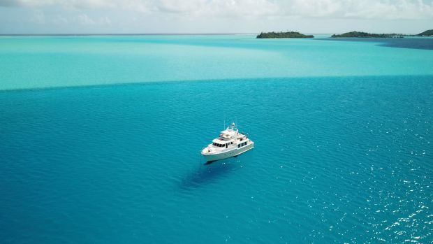 Duet-in-the-eastern-lagoon-of-Bora-Bora-lg
