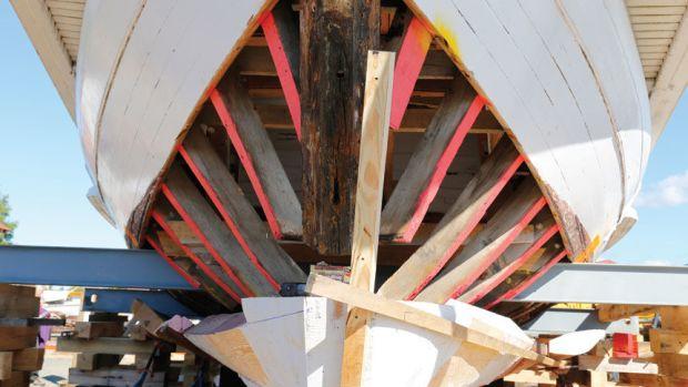 edna-e-lockwood-restoration2