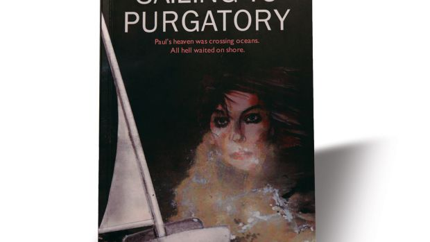 sailing-to-purgatory-book-cover