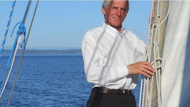 rimas-meleshyus-on-boat