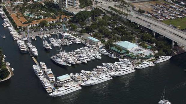 Lauderdale-2