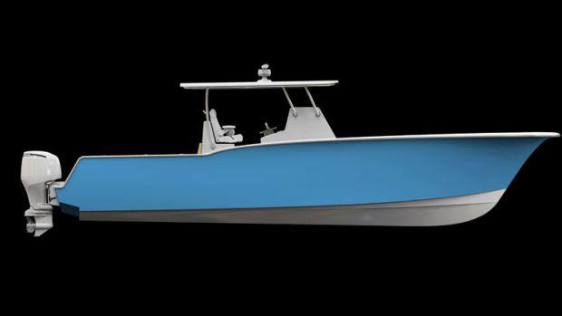 catamaran-rendering-profile
