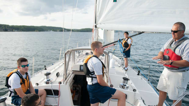 seamanship_harmony