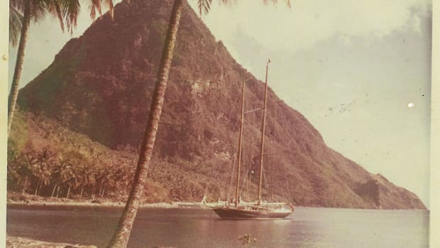 1-Shipwreck----Janeen-Anchored