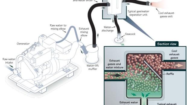Water-exhaust-021918