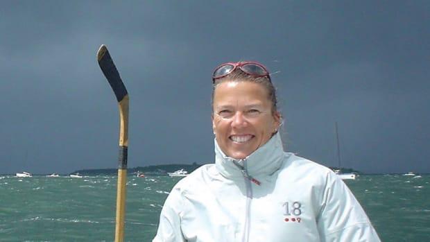 Dawn-Riley-Sailing-for-Media