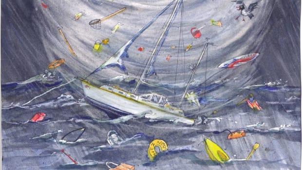 boat-in-tornado-illustration