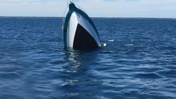 boat-sinking