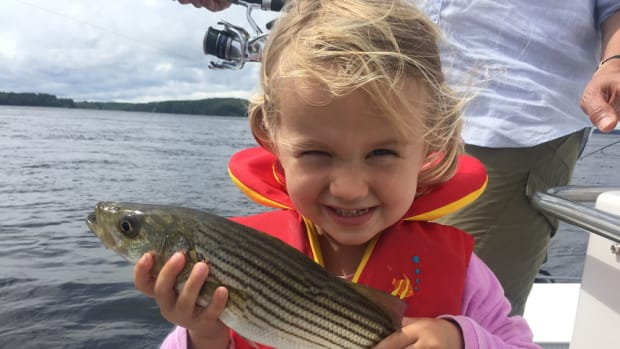 dave-sherwood-daughter-with-striper