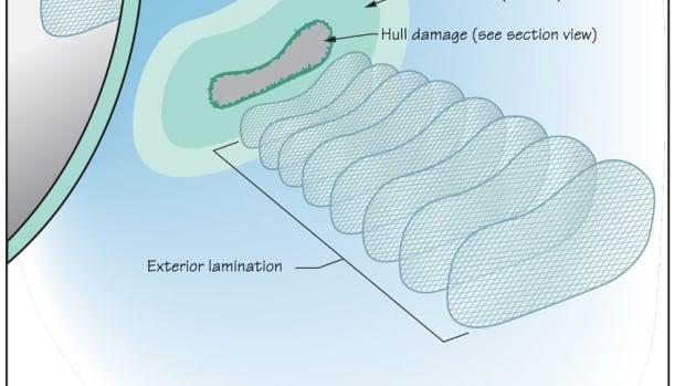 Hull-Repair-112017-fig1