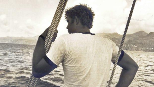 setting-sail-bluenose