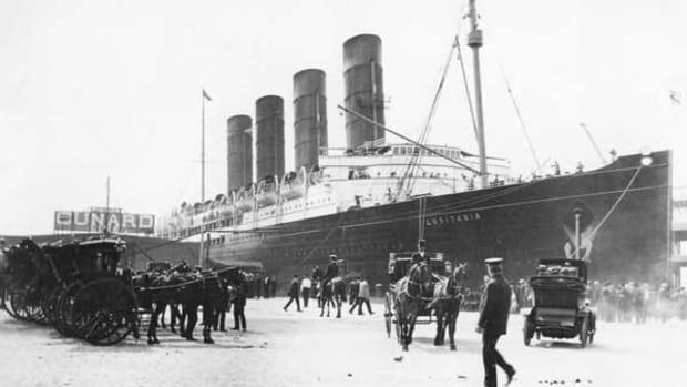 12.20.lusitania-edit