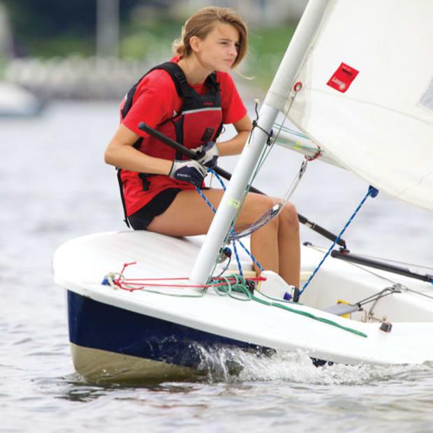 girl-on-sail-boat