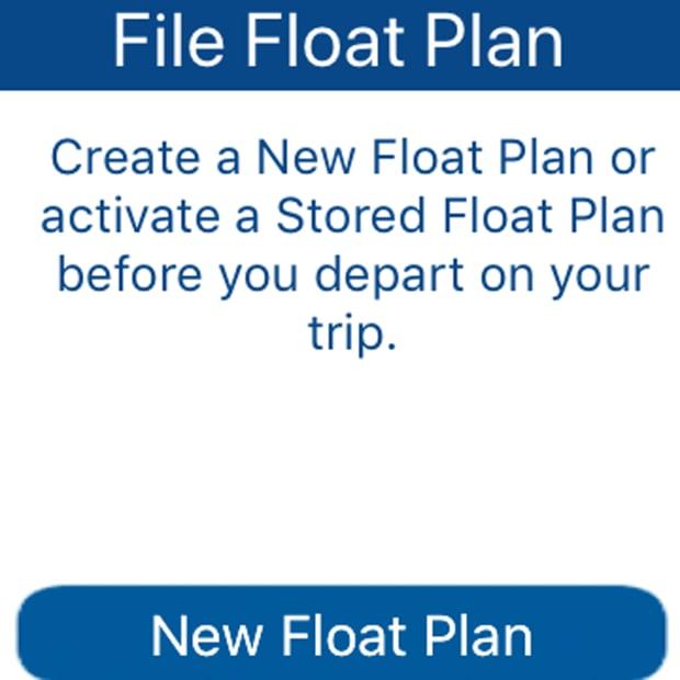 float plan apps