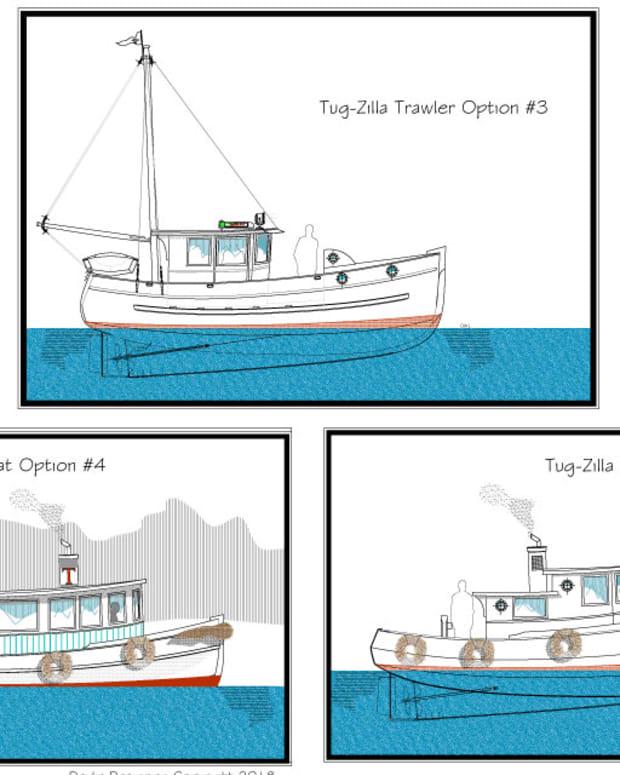 TugZilla-26-for-Soundings-#10-Model2