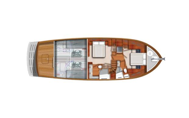 Krogen50-2SR-Arrangement-Qtr-Deck