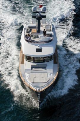 sirena-58-Jeff-Brown-29441