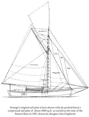 strange-original-sail-plan-drawing