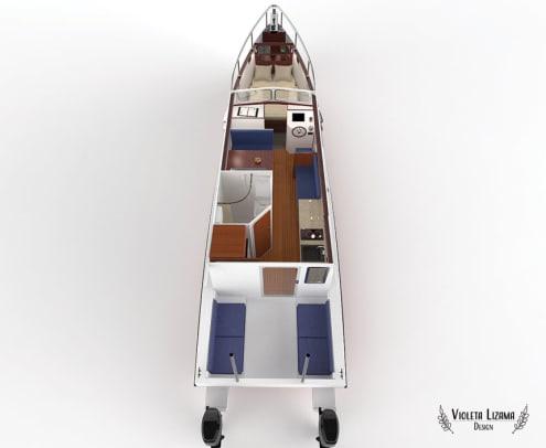 great-harbour-tt35-rendering