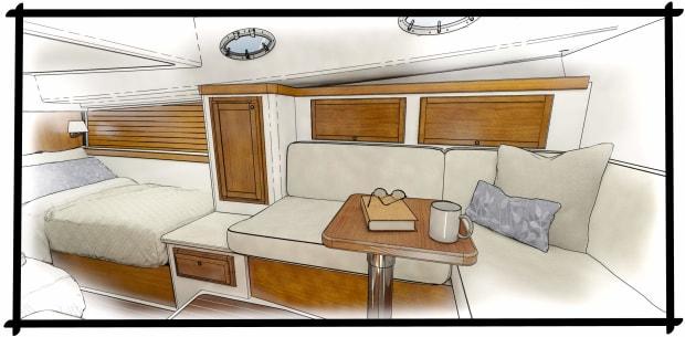 39O-Sketch-Interior-3