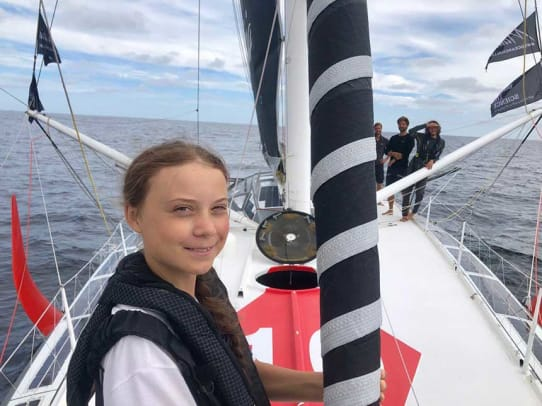 Greta-and-crew-27-August