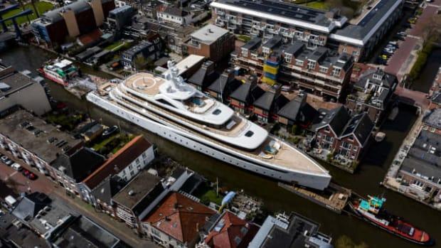 http---cdn.cnn.com-cnnnext-dam-assets-210421163131-06-viva-superyacht-netherlands