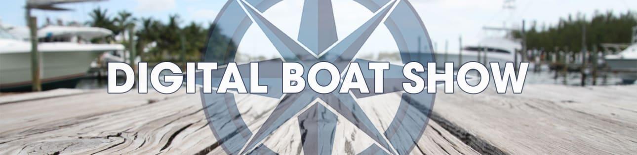 Soundings Digital Boat Show