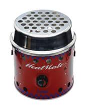 Heatmate 5200 Portable Alcohol Heater Soundings Online