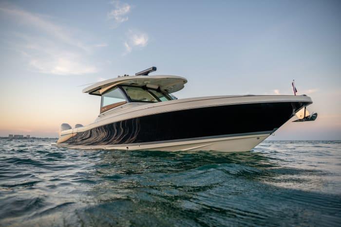 Chris_Craft_Boats_Calypso_35-1571