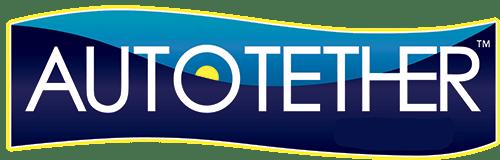 autotether_logo