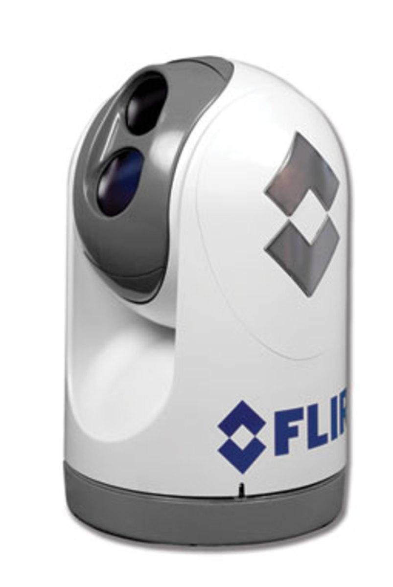 106_FLIR-CAMERA