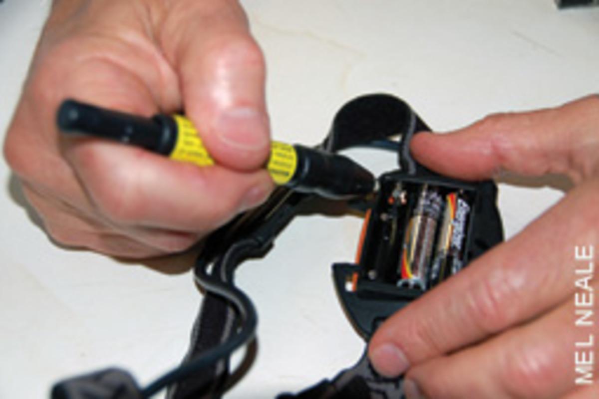 Star brite Corrosion Buster Pen