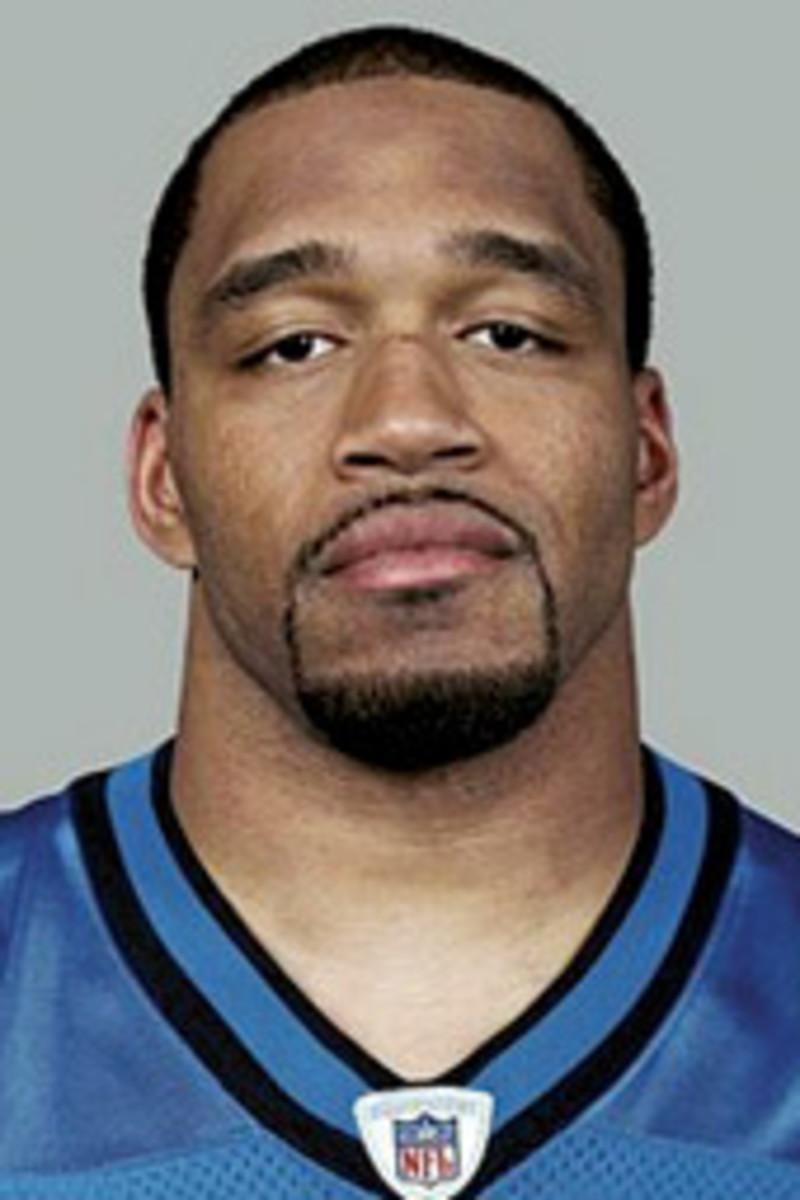 Corey Smith, 29