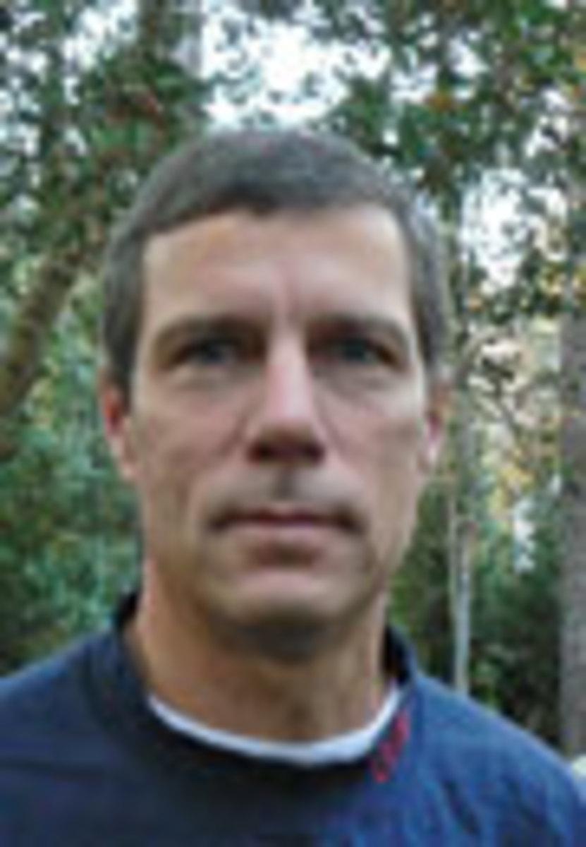 Dave Bronson